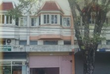 For Sale Retail Space 65 sqm in Mueang Rayong, Rayong, Thailand