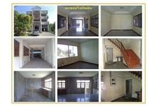 ขาย พื้นที่ค้าปลีก 517 ตรม. ท่าม่วง กาญจนบุรี