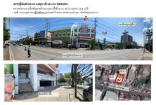 For Sale Office 560 sqm in Phra Pradaeng, Samut Prakan, Thailand