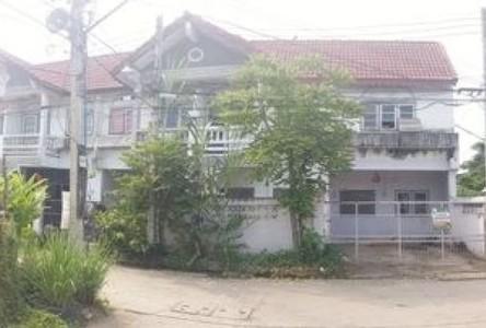 ขาย ทาวน์เฮ้าส์ 144 ตรม. ท่ามะกา กาญจนบุรี