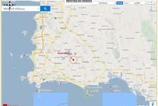 For Sale Retail Space 102,529 sqm in Ban Khai, Rayong, Thailand