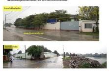 ขาย พื้นที่ค้าปลีก 23,416 ตรม. ท่ามะกา กาญจนบุรี