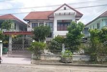 For Sale House 280 sqm in Mueang Samut Sakhon, Samut Sakhon, Thailand