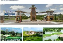 For Sale Land 2,160 sqm in Muak Lek, Saraburi, Thailand