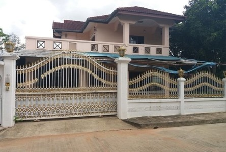 For Sale House 480 sqm in Mueang Nakhon Ratchasima, Nakhon Ratchasima, Thailand