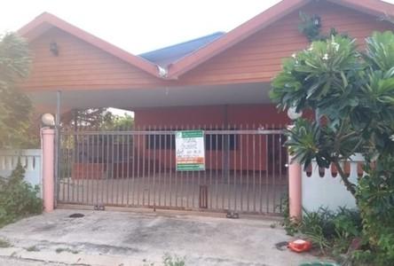 For Sale House 400 sqm in Ban Phai, Khon Kaen, Thailand