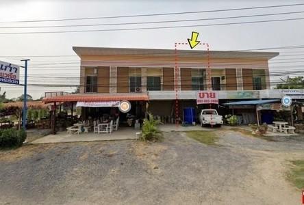 For Sale Retail Space 68 sqm in Khok Samrong, Lopburi, Thailand