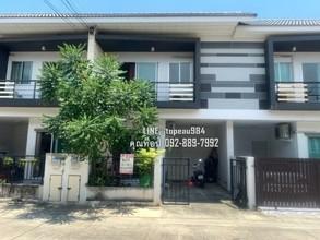 Located in the same area - Mueang Samut Songkhram, Samut Songkhram
