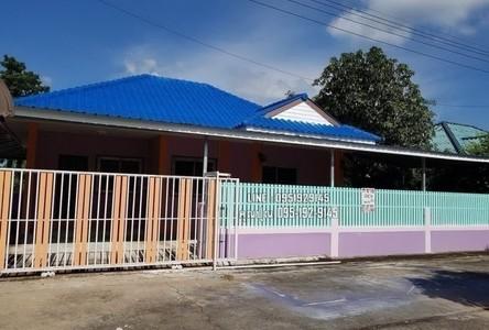 For Sale 2 Beds House in Ongkharak, Nakhon Nayok, Thailand