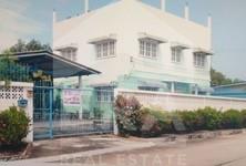 For Sale 7 Beds House in Bang Len, Nakhon Pathom, Thailand