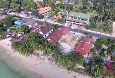 For Sale Land 424 sqm in Ko Samui, Surat Thani, Thailand