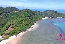 For Sale Land 32,000 sqm in Ko Samui, Surat Thani, Thailand