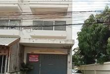 For Sale Retail Space 24 sqm in Prawet, Bangkok, Thailand