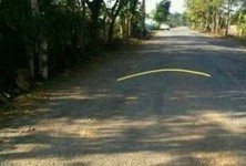 For Sale Land 160,000 sqm in Mueang Lamphun, Lamphun, Thailand