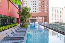 For Sale or Rent 2 Beds コンド in Suan Luang, Bangkok, Thailand