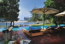 For Sale Retail Space 64,800 sqm in Takua Thung, Phang Nga, Thailand