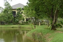 For Sale Land 16,252 sqm in Pak Chong, Nakhon Ratchasima, Thailand
