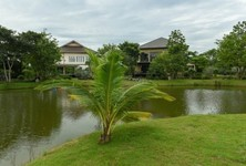 For Sale 7 Beds House in Pak Chong, Nakhon Ratchasima, Thailand
