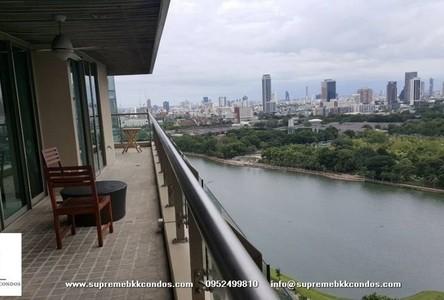 For Sale 3 Beds Condo in Pak Kret, Nonthaburi, Thailand
