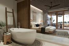 For Sale 2 Beds Condo in Ko Lanta, Krabi, Thailand