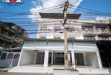 For Sale Retail Space 356 sqm in Sam Phran, Nakhon Pathom, Thailand