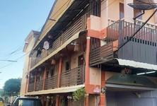 For Sale 12 Beds House in Mueang Sakon Nakhon, Sakon Nakhon, Thailand
