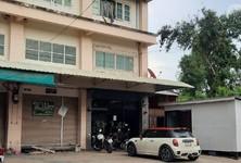 For Sale Retail Space 250 sqm in Bang Kruai, Nonthaburi, Thailand