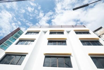 For Sale or Rent 11 Beds Office in Bang Kapi, Bangkok, Thailand