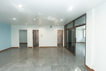 For Sale or Rent 11 Beds Office in Wang Thonglang, Bangkok, Thailand