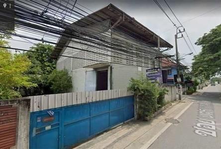 For Rent Warehouse 480 sqm in Mueang Nonthaburi, Nonthaburi, Thailand