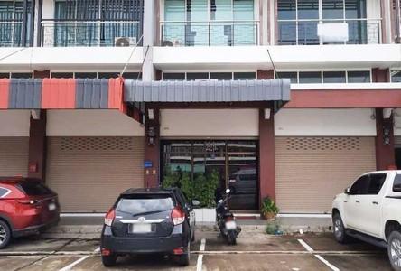 For Sale Retail Space 18 sqm in Mueang Samut Prakan, Samut Prakan, Thailand