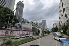For Sale Office 332 sqm in Phra Nakhon, Bangkok, Thailand