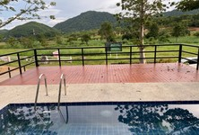 For Rent 4 Beds House in Pak Chong, Nakhon Ratchasima, Thailand