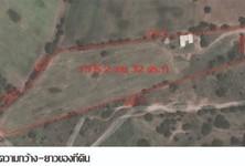 For Sale Land 24,928 sqm in Mueang Phetchabun, Phetchabun, Thailand