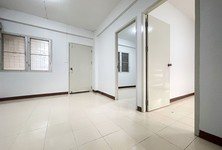 For Sale 2 Beds Condo in Mae Rim, Chiang Mai, Thailand