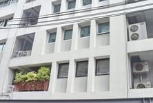 For Rent 1 Bed Office in Phaya Thai, Bangkok, Thailand