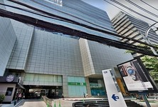 For Sale or Rent Office 786 sqm in Watthana, Bangkok, Thailand