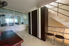 For Sale Retail Space 88 sqm in Mueang Nakhon Nayok, Nakhon Nayok, Thailand