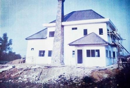 ขาย บ้านเดี่ยว 3 ห้องนอน ท่าม่วง กาญจนบุรี