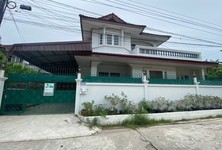 For Rent 4 Beds House in Suwannaphum, Roi Et, Thailand