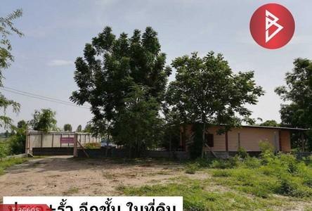 ขาย ที่ดิน 26,220 ตรม. เมืองสุพรรณบุรี สุพรรณบุรี
