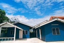 For Sale 6 Beds House in Mueang Phayao, Phayao, Thailand