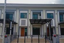 For Sale 3 Beds Office in Mueang Khon Kaen, Khon Kaen, Thailand