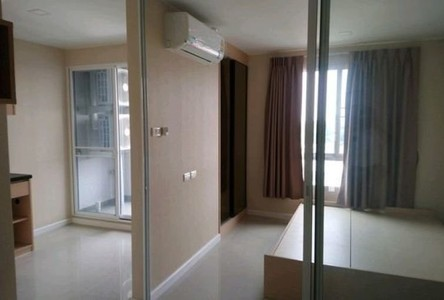 For Sale 1 Bed Condo in Don Mueang, Bangkok, Thailand