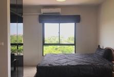 For Rent Condo 23 sqm in Bang Khun Thian, Bangkok, Thailand