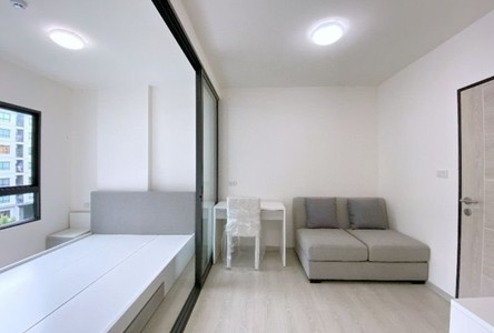 For Sale Condo 25 sqm in Don Mueang, Bangkok, Thailand