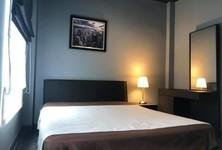 For Rent 3 Beds Condo in Saphan Sung, Bangkok, Thailand