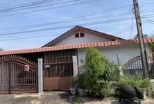 For Sale 3 Beds House in Mancha Khiri, Khon Kaen, Thailand