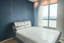 ให้เช่า บ้านเดี่ยว 2 ห้องนอน เมืองสมุทรปราการ สมุทรปราการ