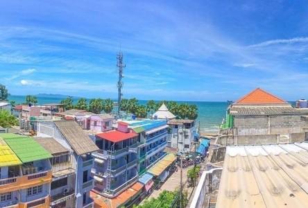 For Sale Hotel 14 rooms in Bang Lamung, Chonburi, Thailand